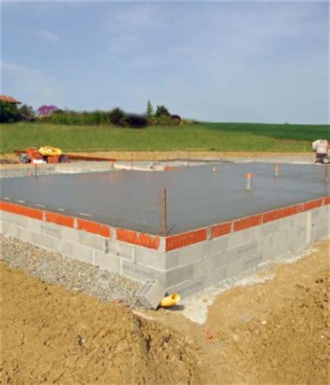 faire une dalle beton 945 faire une dalle beton incroyable comment faire une dalle