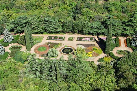 Uga Botanical Gardens Tbilisi Botanical Garden Tbilisi Local Guide