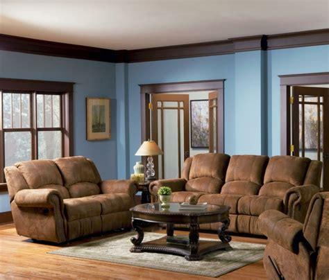 wohnzimmer wandfarben blau braun wohnzimmer braun 60 m 246 glichkeiten wie sie ein braunes
