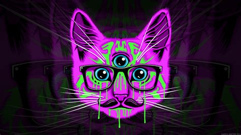imagenes hd illuminati trippy illuminati wallpaper wallpapersafari