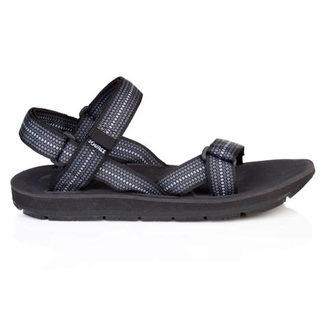 hiking sandals mens source s sandals for outdoor hiking source