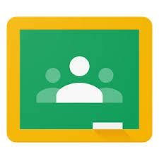 ms vierick   google classroom