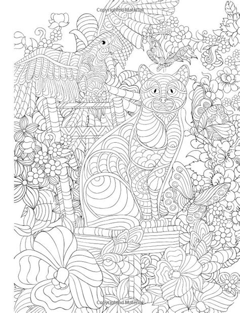 color by number book butterflies stress relieving patterns for relaxation color by number book for adults volume 2 books 176 best images about animaux on