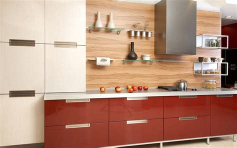modern kitchen backsplash designs modern kitchen backsplash designs d s furniture