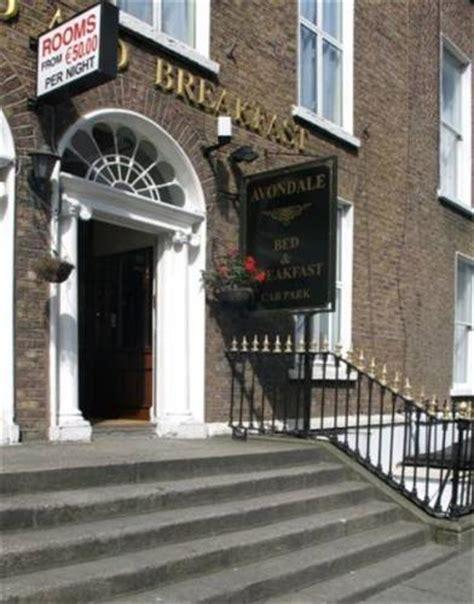 dublin bed and breakfast dublin bed breakfasts in dublin travel ireland cheap bed
