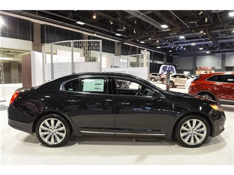 lincoln mks cost lincoln mks prices reviews and pictures u s news