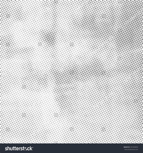 halftone pattern texture tumblr halftone pattern halftone background halftone texture