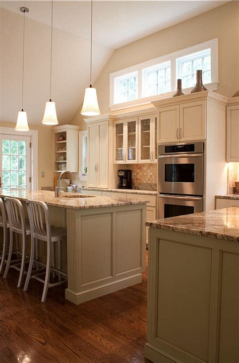 best cream paint color for kitchen cabinets 17 best images about kitchen ideas on pinterest beige