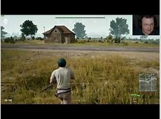 Players Unknown Battlegrounds - YouTube Unknowns Player Battleground