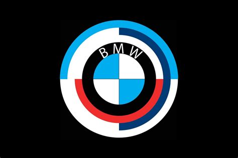 logo bmw motorrad bmw motorrad logo imgkid com the image kid has it