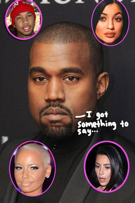 kanye west slams ex amber rose pretty much confirms kanye west slams ex amber rose pretty much confirms