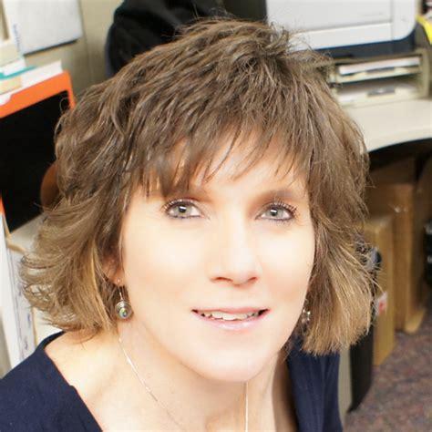 Susan Mcginnis Haircut | susan mcginnis haircut super hair net the 6th annual