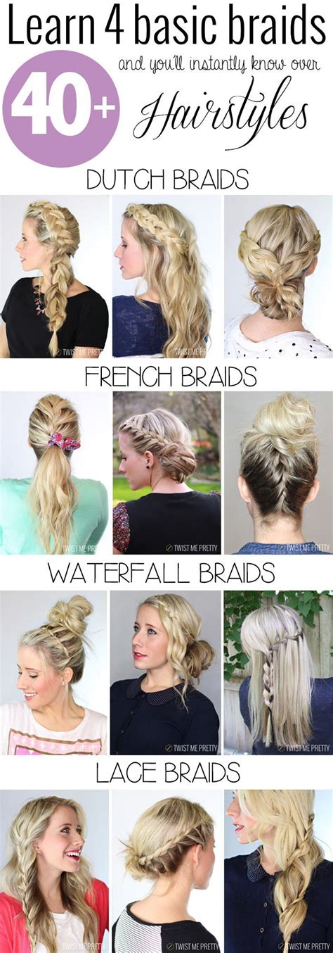 plaiting hair to grow it how to grow long healthy hair french fishtail braids