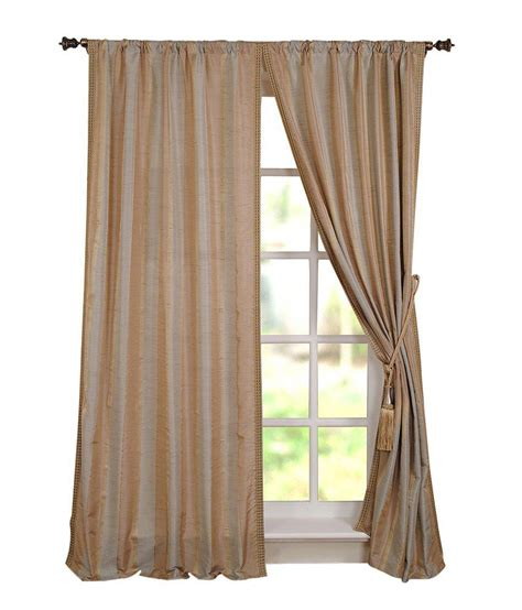 brown door curtain door curtain jacquard light brown buy door curtain