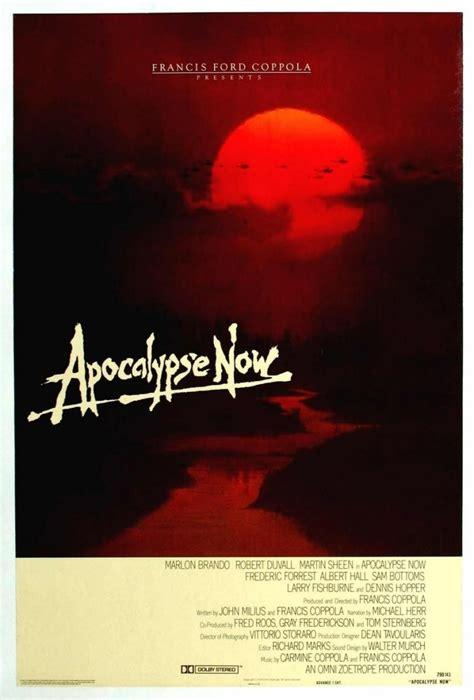 original sin finale del film las 25 mejores ideas sobre apocalypse now poster en