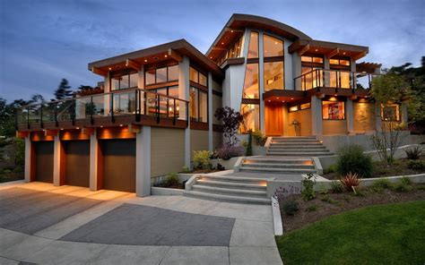 house hd wallpaper background image  id