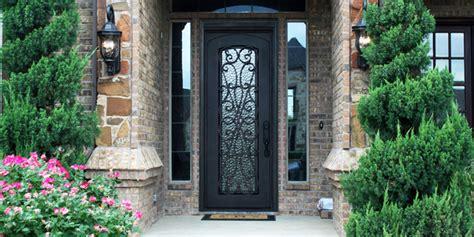 Front Doors Dallas Tx Exterior Doors Dallas Tx Serving Dfw Dallas Door Designs
