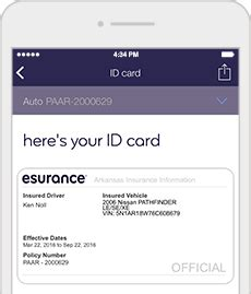 auto insurance id card template vehicle insurance card vehicle ideas