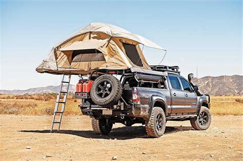 tacoma tent and awning tacoma tent and awning sresellpro com