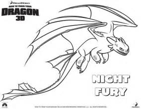 sarah s super colouring pages how to train your dragon