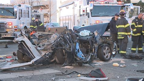 gory car crashes gruesome accidents images