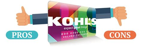 Pay Kohls Charge With Gift Card - pay kohls card by phone infocard co