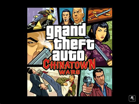 chinatown wars apk grand theft auto chinatown wars hd wallpapers desktop wallpapers