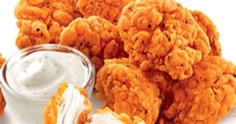 cara membuat ayam chicken popcorn resep masakan indonesia