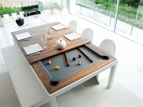 masse pool table price 25 best ideas about pool tables on pool table