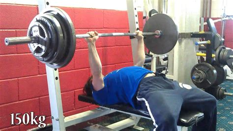 how to find your max bench press master your benchpress maxing out 28 images how to find your 1 rep max my strength