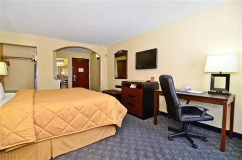 comfort inn dfw south hotel comfort inn dfw airport south irving