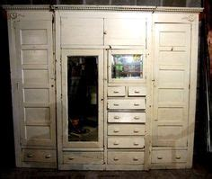 built in armoire built in armoire on pinterest armoires built ins and architectural