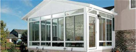 sunroom patio cover installation at the home depot
