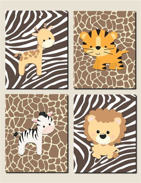 safari themed nursery decor 25 best ideas about safari nursery themes on