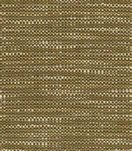 Upholstery Fabric Joanns Upholstery Fabric Waverly Tabby Dusk Jo Ann