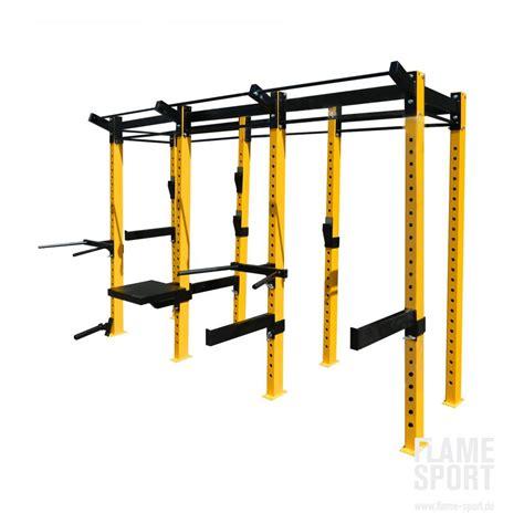 sandusky ws241430 muscle rack 100 sandusky ws241430 amazon com langria 4
