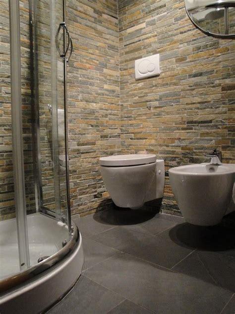piastrelle in pietra per bagno pietraidea rivestimenti in pietra naturale pietraidea