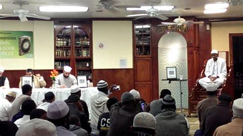 beautiful recitation of quran in usa beautiful recitation quran competition usa