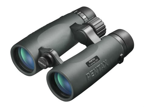pentax sd 9x42mm wp open hinge binoculars the binocular shop