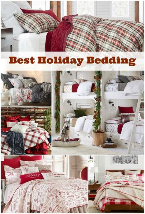 black friday bedding sale bedding guide black friday weekend shopping guide four