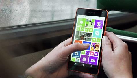 antywirus na telefon nokia lumia avast na microsoft lumia 535 do pobrania avast na