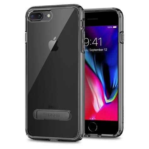 iphone 8 plus ultra hybrid s spigen philippines
