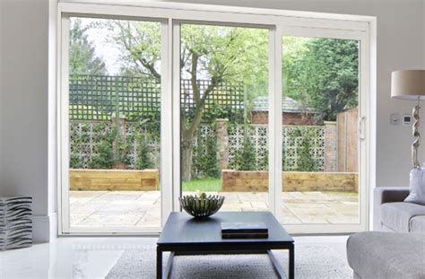 all patio doors and more patio doors and doors abc