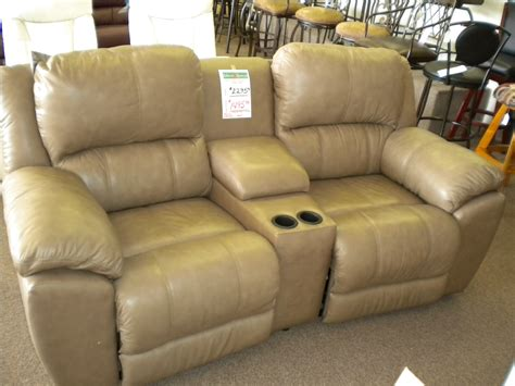 home theatre sofas home theater sectional sofas foter