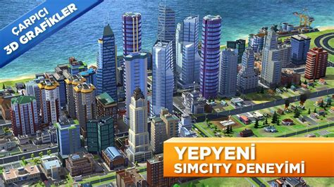 simcity buildit 1 12 11 43315 money mod apk 187 apk simcity buildit 1 12 11 43315 para hileli mod apk indir