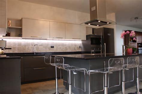 cucine in muratura prefabbricate prezzi cucine prefabbricate prezzi la scelta giusta per il