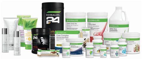 Shoo Herbalife herbalife24 herbalife independent member