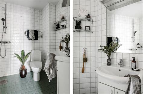 desain kamar mandi apartemen desain kamar mandi apartemen kecil abu desain ruangan