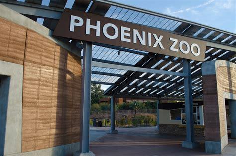 Office Zoo Zoo Questions Glassdoor Au