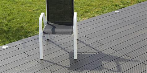 Prix M2 Terrasse Bois 2296 by Prix D Une Terrasse Composite Au M2